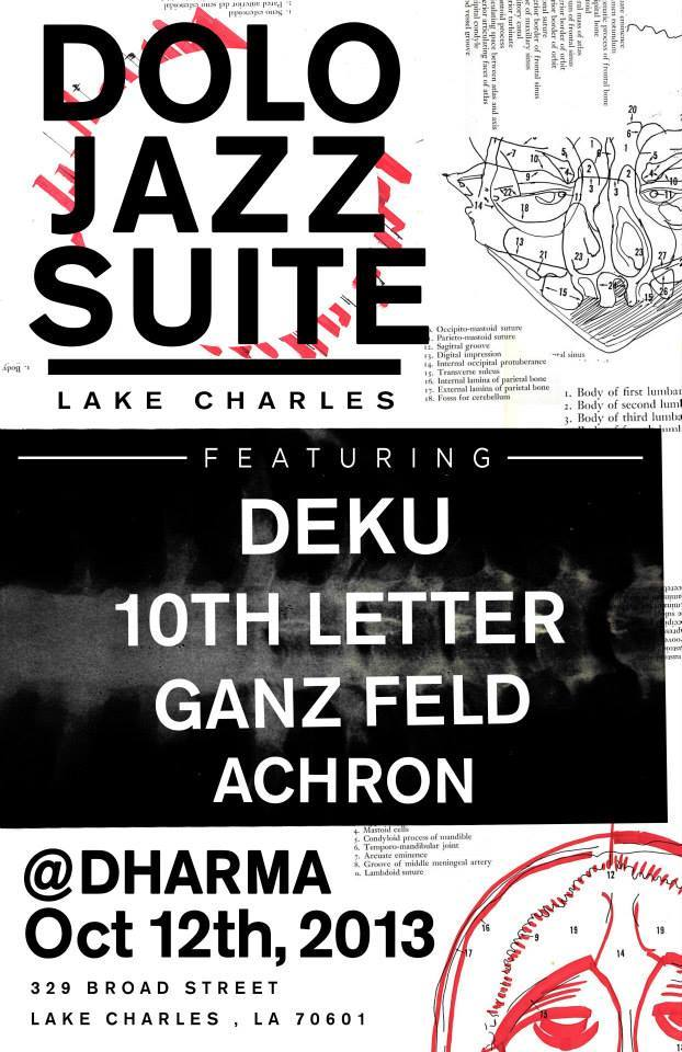 dolo-jazz-suite-poster-10.12.13