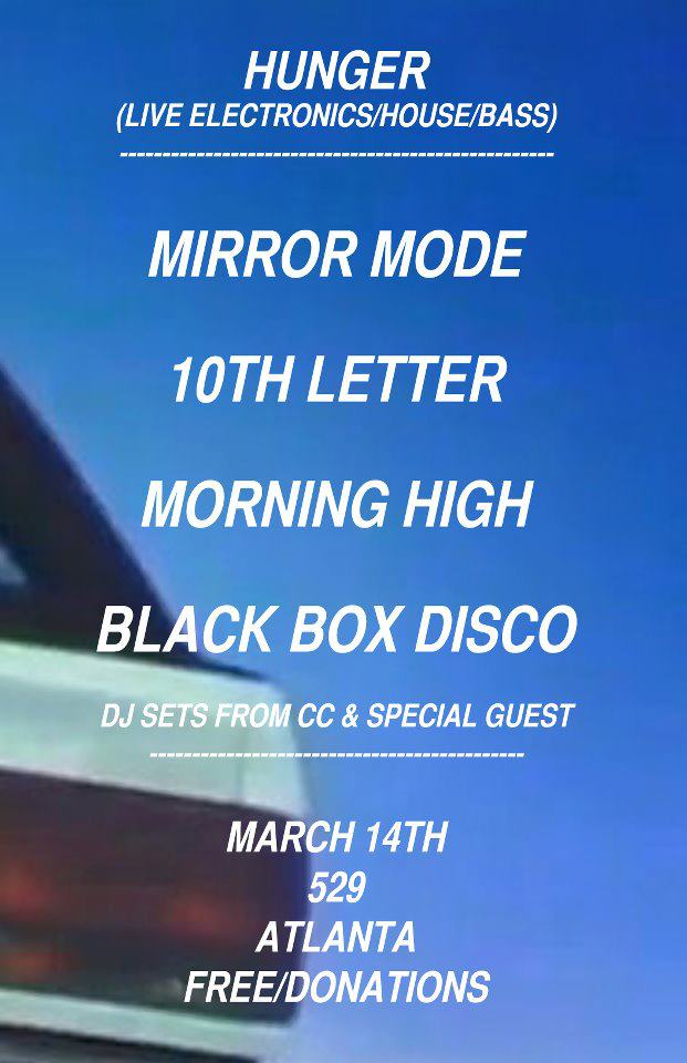 hunger-show-3.14.12
