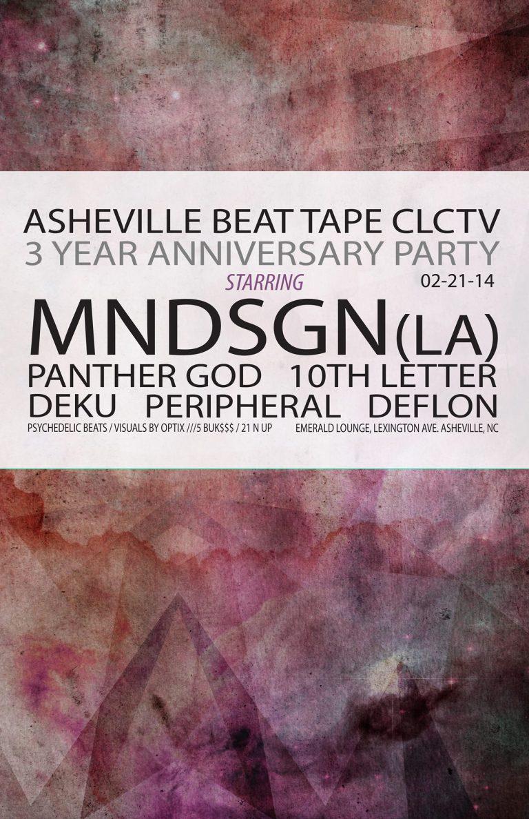 MNDSGN-poster-2.21.14