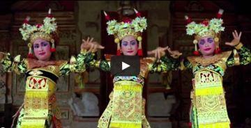 Tandava-dancer-snapshot