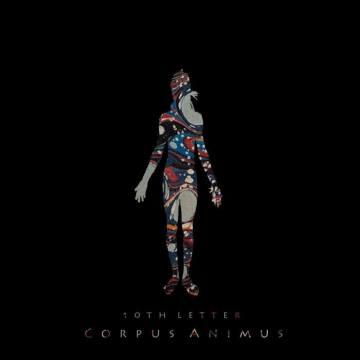 CorpusAnimus-cover